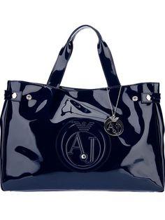 a6e314bb68 10 fantastiche immagini su borse | Liu jo, Backpack purse e Backpacks