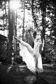 Summer dancing days | Flickr - Photo Sharing!