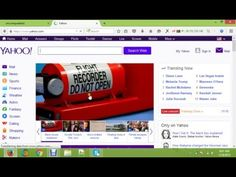 Yahoo Answers posting Tutorial....subscribers.. - YouTube Yahoo Answers, Finance, Dating, Entertainment, Youtube, Quotes, Economics, Youtubers, Youtube Movies