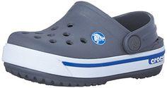 Crocs Kids Crocband II.5 Clog