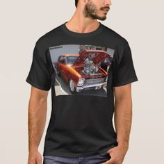 Shop Rio de Janeiro T-Shirt created by KDRTRAVEL. Personalize it with photos & text or purchase as is! Rio, Video Game T Shirts, Gamer T Shirt, Cartoon T Shirts, Retro Outfits, Tshirt Colors, Funny Tshirts, Black Tops, Shirt Style
