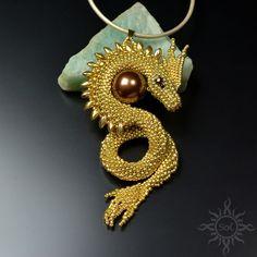#beading #beadwork #goldpendant #3Dpendant #dragonscales #dragonscalespendant #dragonpendant #gameofthrones #gameofthronesgift #fantasyjewelry #fantasypendant #fanjewelry #gotgift #gotjewelry #thronesjewelry #3Ddragon #seashellpendant #brownseashell #seashellpearl #goldjewelry #golddragon #summerjewelry #summerpendant