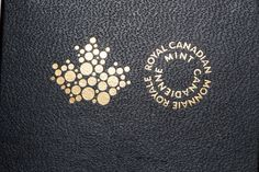 Item specifics     Circulated/Uncirculated:   Uncirculated   Grade:   Gem Proof     Country/Region of Manufacture:   Canada   Certification:   Canadian Mint      One Canada  2015...