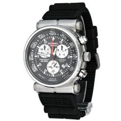 Formex 4 Speed Herren-Armbanduhr AS1500 15003.3021: Amazon.de: Uhren