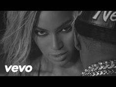 Beyoncé - Drunk in Love (Explicit) ft. JAY Z - YouTube