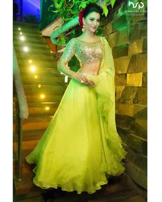 Wearing most beautiful my fav x x styled by for… Beautiful Bollywood Actress, Beautiful Indian Actress, Beautiful Actresses, Designer Gowns, Indian Designer Wear, Indian Wedding Outfits, Indian Outfits, Party Wear Dresses, Bridal Dresses