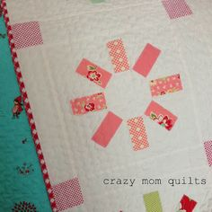 Loads of sewing projects