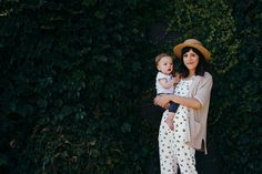 Jumpsuit by Madewell