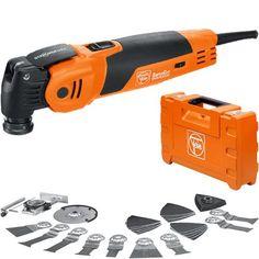 """Qty 4 SDS Rotary Hammer Drill Bits 1//2/"""" x 6 1//4/"""" fit Hilti Bosch DeWalt Mikita"""