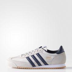 Les 39 meilleures images de Adidas   Chaussure, Chaussure