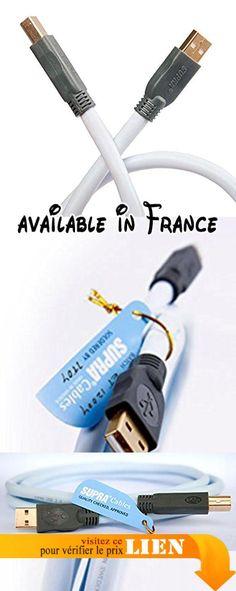 B013TO9EIW  Cablematic - Fibre optique bobine 9/125 fibres optiques - cable electrique exterieur norme