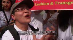 iran-sex-change