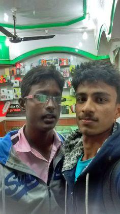 https://flic.kr/p/Efbwd6   Prabhat With Rajib   Prabhat With Rajib
