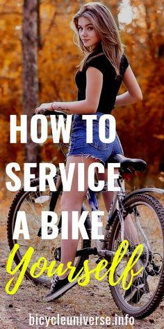 Hybrid Bike Accessories Gears Ideas For 2019 Mountain Biking Quotes, Mountain Biking Women, Bike Repair Stand, Spin Bike Workouts, Cycling Quotes, Cycling Motivation, Bike Quotes, Mountain Bike Helmets, Bicycle Girl