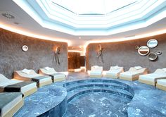 Liegegalerie - www.jungbrunn.at Spa, Bathtub, Lifestyle, Outdoor Decor, Home Decor, Good Times, Places, Guys, Vacation