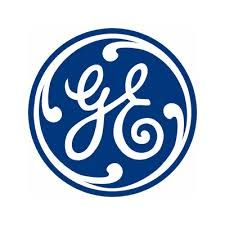 general electric logo - Google Search