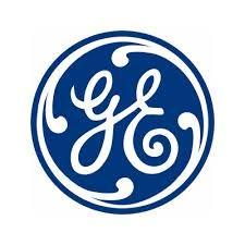 general electric logo - Google Search