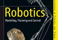 Robotics Modelling Planning and Control Civil Engineering Books, Electrical Engineering Books, Engineering Humor, Systems Engineering, Engineering Technology, Chemical Engineering, Electronic Engineering, Physics Humor, Electrical Projects