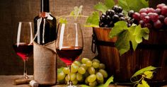 21 Wonders Of Grapes In Rejuvenating Your Body. ==>