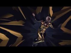 Chisu - Ihana (virallinen musiikkivideo) - YouTube