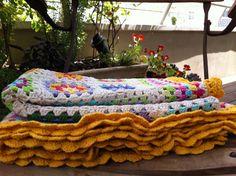 http://www.etsy.com/shop/CrochetObjet?ref=si_shop