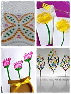 1000 images about fleurs on pinterest bloemen. Black Bedroom Furniture Sets. Home Design Ideas