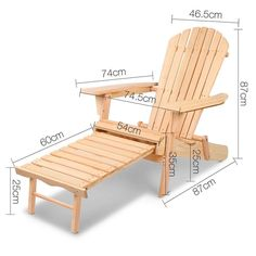 Deck Chairs Adirondack Chairs Outdoor Chairs Pallet Furniture Rustic Furniture Garden Furniture Rustic Chair Rustic Decor X Bench Outdoor Furniture Sofa, Pallet Furniture, Rustic Furniture, Garden Furniture, Furniture Design, Patio Chairs, Outdoor Chairs, Bag Chairs, Sun Lounge Chair