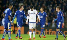 Chelsea cúi đầu trước đội nhất bảng Leicester - http://www.iviteen.com/chelsea-cui-dau-truoc-doi-nhat-bang-leicester/  Đoàn quân của HLV Claudio Ranieri tiếp tục thể hiện phong độ ấn tượng, thắng nhà ĐKVĐ 2-1, qua đó lấy lại ngôi đầu từ Arsenal.   #iviteen #newgenearation #ivietteen #toivietteen  Kênh Blog - Mạng xã hội giải trí hàng đầu cho giới trẻ Việt.  www.iviteen.com