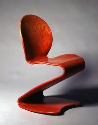 De 10 bedste billeder fra Poul Heningsen | Spisestue møbler