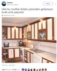 Ridiculous Pictures, Funny Pictures, Comedy Zone, Funny Times, Humor, Twitter, Ankara, Istanbul, Fences