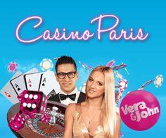 Casino Corona Spel
