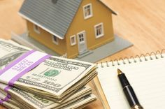 What Does a Home Appraiser Do?     Mandee Utley   Fairway Independent Mortgage Corp.