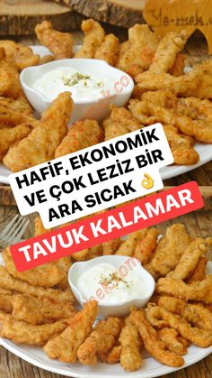 Leave a wonderful recipe warm . Squid flavor chicken pieces hidden in . The secret sauce . Meat Chickens, Wonderful Recipe, Good Smile, Iftar, Turkish Recipes, Appetizer Recipes, Meal Planning, Food And Drink, Meals