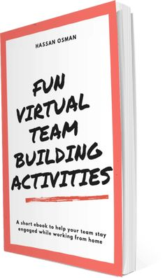 Three easy-to-implement virtual team building activities & games that help you increase trust and build great relationships with your remote employees. Teacher Team Building, Team Building Games, Team Building Exercises, Leadership Activities, Leadership Coaching, Trust Building Activities, Team Bonding Activities, Physical Activities, Formation Management