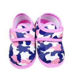 Cheap shoe house, Buy Quality shoes with no brand directly from China shoe station shoes Suppliers: Spring Soft Sole Girl Baby Shoes Cotton First Walkers Fashion Baby Girl Shoes Bowknot First Sole Kids Shoes Toddler Sneakers, Toddler Shoes, Baby Girl Shoes, Girls Shoes, Shoe Station, Newborn Shoes, First Walkers, Crib Shoes, Baby Girl Fashion