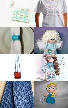 October Gifts by Gabbie on Etsy--Pinned with TreasuryPin.com