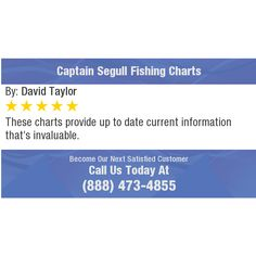 These charts provide up to date current information that's invaluable.