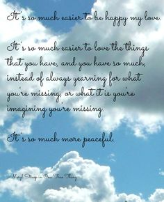 The Pinterest Prayer   Otherwise known as a great quote from One True Thing. #MerylStreep #quotes