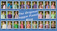 Duggar Family Blog Homemade Liquid Laundry Soap