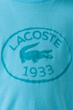 23 Best The Lacoste Collection images   Lacoste, Lacoste polo shirts ... ee8e420f1d95