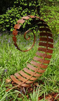 welding art projects for beginners Welding Art Projects, Metal Art Projects, Welding Tools, Metal Welding, Diy Tools, Welding Process, Diy Welding, Metal Yard Art, Scrap Metal Art