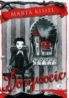 Wyczekiwane wznowienie bestsellerowej powieści! Początkujący pisarz dziedziczy dom razem z zamieszkującymi go dożywotnikami. Wszystko mogłoby być pięknie, gdyby nie fakt, że w gotyckiej willi znajduje...