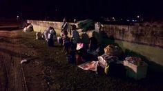 Acampamento Hugo Chávez, em Rondônia, é atacado por pistoleiros | Brasil de Fato