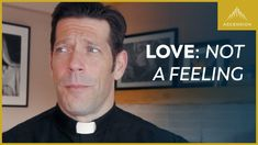 Fr. Mike Schmitz Archives - Ascension Press Media Father Mike Schmitz, More Than A Feeling, Prayer Board, Prayer Quotes, Catholic, Pop Culture, Religion, Prayers, Faith