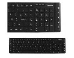 Usb, Multimedia, Computer Keyboard, Electronics, Keyboard, Computer Keypad