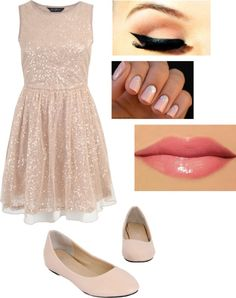 """""""Britley"""" by hellokitting ❤ liked on Polyvore"""