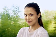 Natural beauty with Restylane