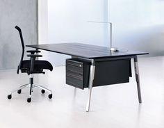 Pape+Rohde - Webshop -> Febrü SOX Büromöbel Schreibtische