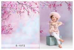 Find More Background Information about LIFE MAGIC BOX Backdrop Photography Background Vinyl Fond Studio Flower Tree CMS 1572,High Quality backdrop photography,China photography background Suppliers, Cheap photography background vinyl from A-Heaven Fashion Gifts on Aliexpress.com