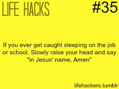 Life hack back to school life hacks, school hacks, life hackers,